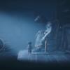 Little Nightmares 2 Game Account