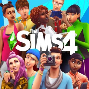 The Sims 4 PC Download