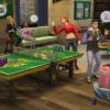 The Sims 4 PC Steam Game