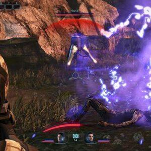 Mass Effect Legendary Edition Download