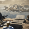 Sniper Ghost Warrior Contract 2 Download PC