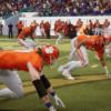 Madden NFL 22 Game Download